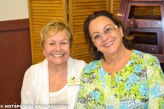 CFBACC President Amy Litter- Marcelle Marcia- MM Lyra Advogados