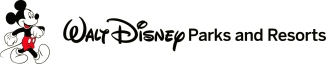 Walt Disney Medium