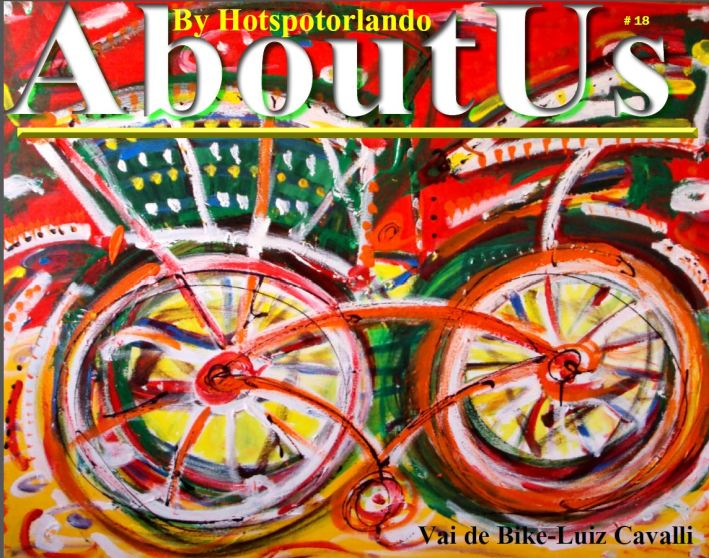 http://issuu.com/hotspotorlando/docs/aboutus_by_hotspotorlando__18