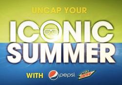 Iconic-Summer