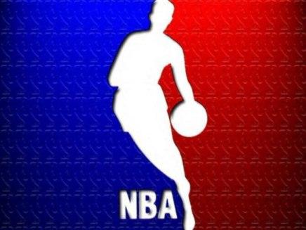 NBA-Logo1