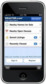 realtor_iphone_homepage