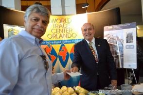 worldtradecenter2013 (35)