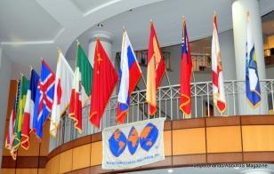 worldtradecenter2013 (7)