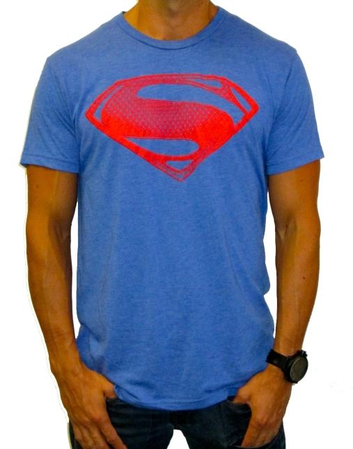 50255-Kinetix-Man-of-Steel-S-Shield-Shirt-original