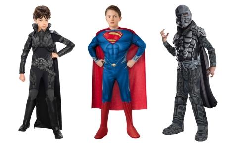 50255-Rubies-Man-of-Steel-Kids-Costumes-original