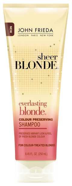 61555-SB-Everlasting-Blonds-Sh-US-original