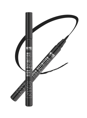 62165-10589-Photo-PR-HD-Liquid-Eyeliner-01-original
