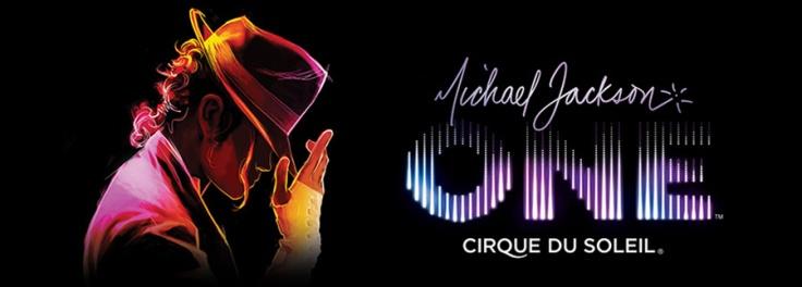MJ-ONE-logo-original