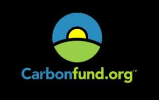 Carbonfund.org_logoBLK