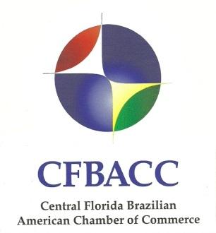 CFBACC 2