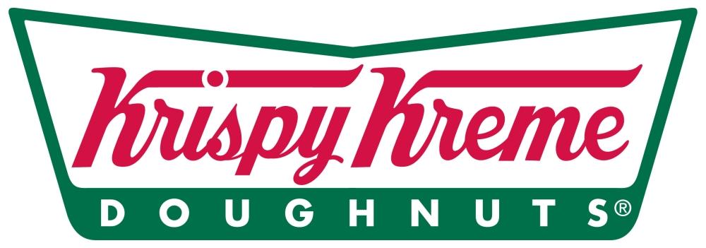 KrispyKreme Logo