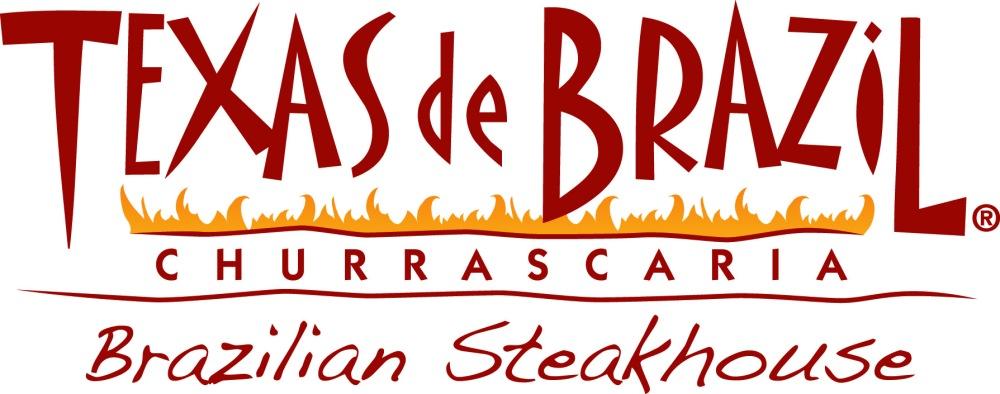 Logo_Texas_de_Brazil_red
