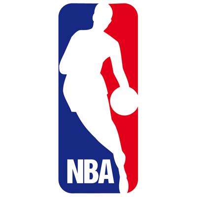 nba_logo1 (2)