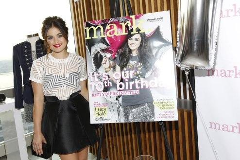 62816-Brand-Ambassador-Lucy-Hale-Celebrates-mark's-10th-Birthday-1-original