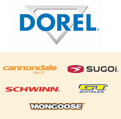 dorel-1-thumb