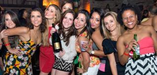 Perfumeland_Party-240