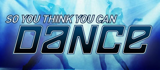 So-You-Think-You-Can-Dance_logo_season-8