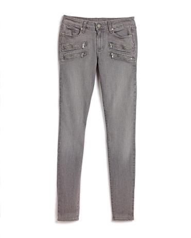 63096-Grey-Jeans-original
