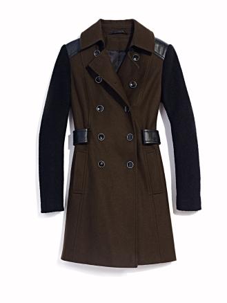 63096-Olive-Coat-original