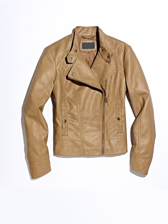 63096-Tan-Moto-Jackets-original