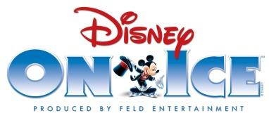 disney-on-ice-logo-799792
