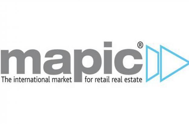 mapic_logo.jpg_426034621