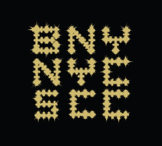 BARNEYS NEW YORK HOLIDAY LOGO