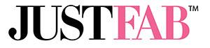 63430-JustFab-logo-MNR-original