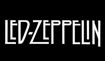 led-zeppelin-logo