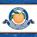 OrangeCountyPropertyAppraisersOfficeToOfferStipendToEmployeesWithDomesticPartnersAbstr-120x120