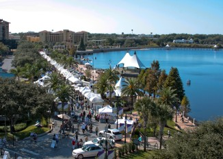 The Beer and Bacon Festival Nov 2 at Cranes Roost Park v2