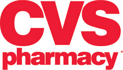 cvs-logojpg-2169d4a51f67aa57_medium