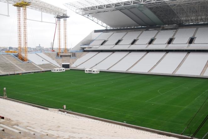 Desso_Sao_Paolo_stadium3