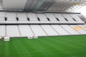 Desso_Sao_Paulo_stadium1
