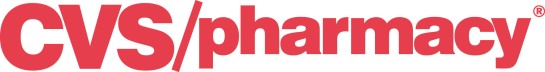 CVS/PHARMACY LOGO
