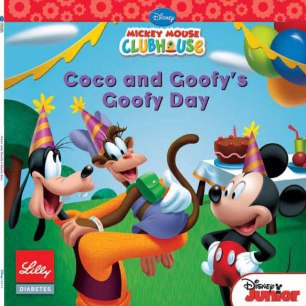 64071-Coco-and-Goofys-Goofy-Day-Book-Cover-original