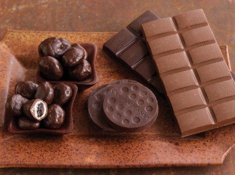 64542-Artisinal-Chocolate-original