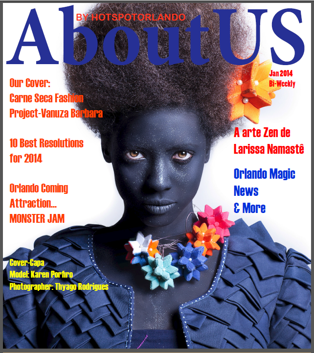 27 cover
