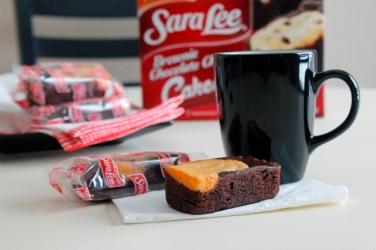 65294-Sara-Lee-Snack-1-F-original