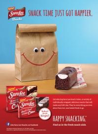 65294-SaraLee-PrintAd-Brownie-original