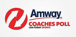 61028-amway-coaches-poll-logo-original