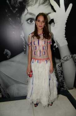 alicia-vikander-at-the-weinstein-company-entertainment-and-pathc3a9-post-bafta-party-hosted-by-grey-goose-at-rosewood-london
