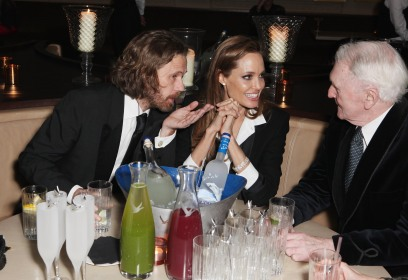 angelina-jolie-at-entertainment-ones-bafta-after-party-hosted-by-grey-goose-at-the-london