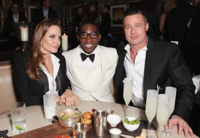 angelina-jolietinie-tempah-and-brad-pitt-at-entertainment-ones-bafta-after-partyhosted-by-grey-go-londoneditionhotel-copy