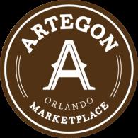 artegon-logo