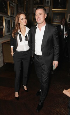 brad-pitt-and-angelina-jolie-at-entertainment-ones-bafta-after-party-hosted-by-grey-goose-at-the-london-edition-hotel