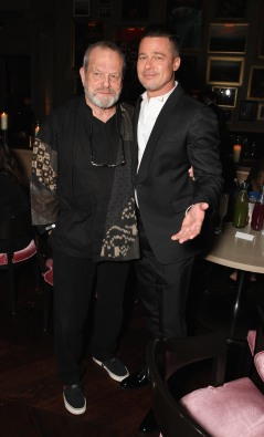 brad-pitt-and-terry-gilliam-at-entertainment-ones-bafta-after-party-hosted-by-grey-goose-at-the-london-edition-hotel
