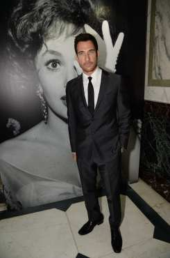 dylan-mcdermott-at-the-weinstein-company-entertainment-and-pathc3a9-post-bafta-party-hosted-by-grey-goose-at-rosewood-london
