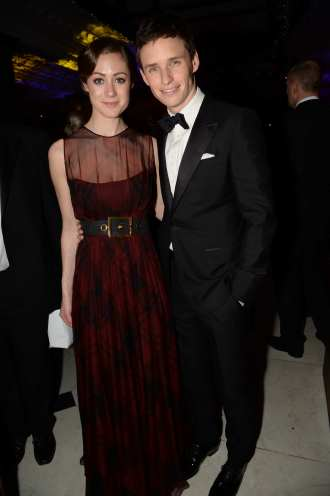 hannah-bagshawe-and-eddie-redmayne-at-the-weinstein-company-entertainment-and-pathc3a9-post-bafta-party-hosted-by-grey-goose-at-rosewood-london